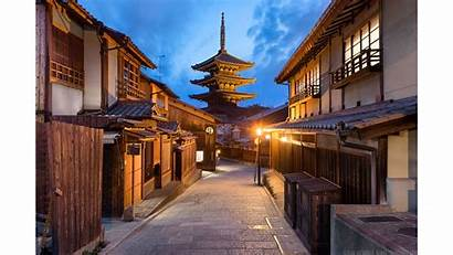 4k Japan Kyoto Wallpapers Background Resolution Ultra