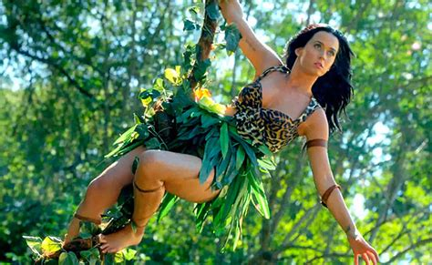 weigh  katy perry hits   mtv video  awards