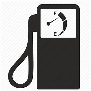 Fuel, gas, sensor, station icon | Icon search engine