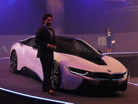 Bmw I8 Price In India by Bmw I8 Launched In India Price Specs Features Safety