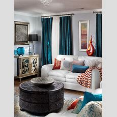 Best 25+ Gray Living Rooms Ideas On Pinterest  Grey Walls