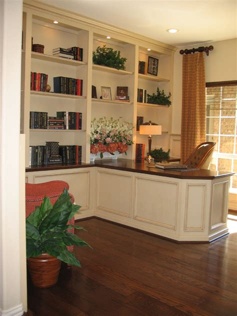 made kitchen cabinets custom furniture dallas home office furniture cabinets 6990