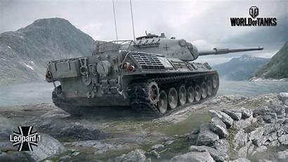 Parede Papel Desktop Tanks