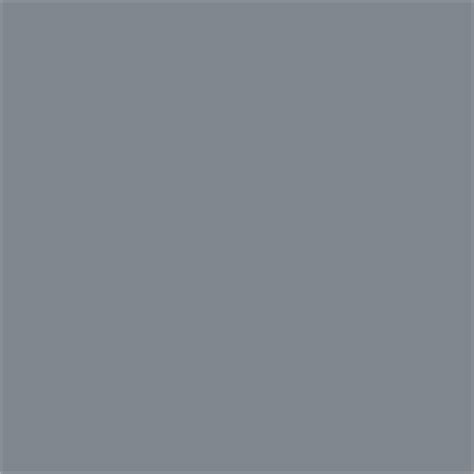 true grey paint colors ideas at the house hgtv paint colors from sherwin williams 6388