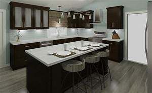 kitchen design trends 2354