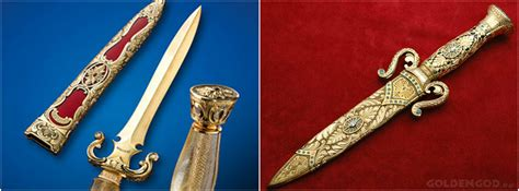Expensive Kitchen Knives by Most Expensive Kitchen Knife In The World The 10 Most