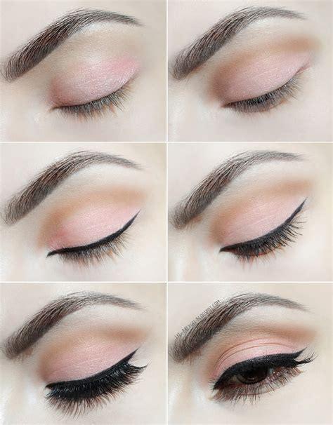 makeup school back to school everyday makeup tutorial tips january