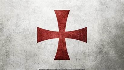 Templar Knights Masonic Knight