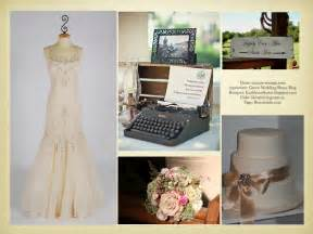 vintage wedding ideas 301 moved permanently