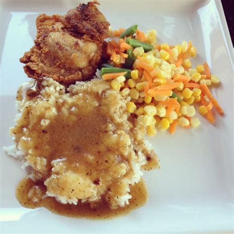 southern comfort food southern comfort food foods i love pinterest