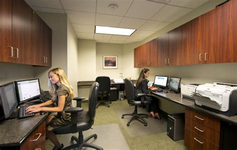 Office Space by Philadelphia Office Space American Executive Centers