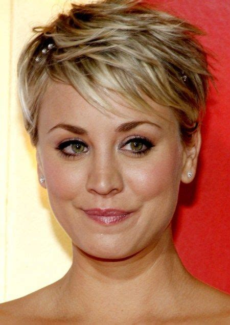 Medium Pixie Cut Hairstyles by 70 Shaggy Spiky Edgy Pixie Cuts And Hairstyles In