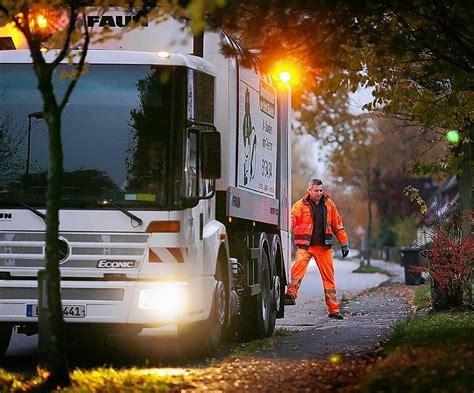 Müllabfuhr Bad Salzuflen by 301 Moved Permanently
