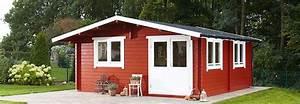 Baugenehmigung Gartenhaus Nrw : erfahren sie in diesem artikel mehr ber die gartenhaus baugenehmigung in nrw bayern und ~ Frokenaadalensverden.com Haus und Dekorationen