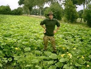 gã rtner landschaftsbau heidi gärtner email fotos telefonnummern zu heidi gärtner