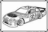 Coloring Nascar Pages Jeff Gordon Race Drawing Printable Template Racing Truck Getdrawings Motorbike Monster Popular Sketch Getcolorings Templates Coloringhome Everfreecoloring sketch template
