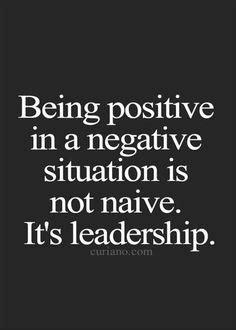 oz principle images principles leadership