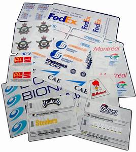 rub on transfers custom made to order letraset rub down With custom rub down lettering