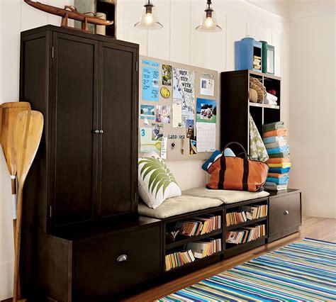 organization furniture home storage and organization furniture vertical home garden