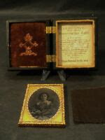 great ambrotypes in union ebay