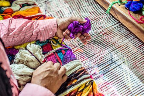 buy handwoven peruvian tapestry art  maximo laura