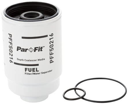 Best Fuel Filter For 7 3 by Best Duramax Fuel Filter Review 5 Top In September