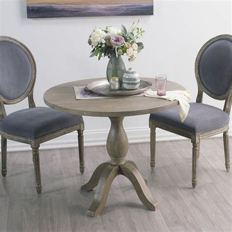 The 25+ Best Small Dining Tables Ideas On Pinterest. Kitchen Open To Formal Living Room. Rear Living Room Park Models. Living Room Led Lighting Design. Red Formal Living Room. Living Room Feng Shui Mirror. Open Kitchen With Living Room Designs In India. How Do U Say Living Room In French. Apartment Living Room Office Ideas