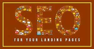 A Simple Guide To Seo For Your Landing Pages