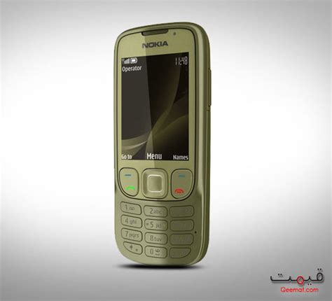 nokia 6303i classic nokia 6303i classic price in pakistan and picturesprices in pakistan