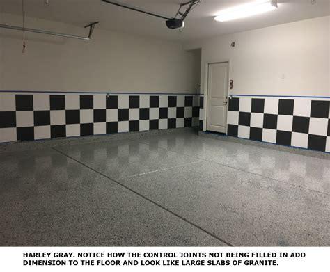 100 epoxy superstore industrial epoxy coatings
