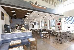 La Fourchette Barcelone : tapa tapa xiringuito barcelone la barceloneta restaurant avis num ro de t l phone photos ~ Medecine-chirurgie-esthetiques.com Avis de Voitures