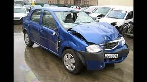Wiring Diagram De Manutenção Renault Logan