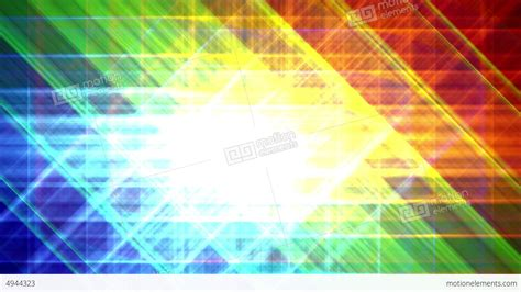 4k prismatic grid abstract background rgb b2 stock