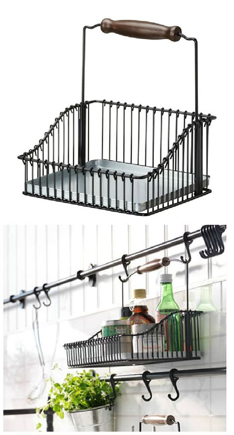 wire storage baskets for kitchen 17 best ideas about wire basket storage on 1922