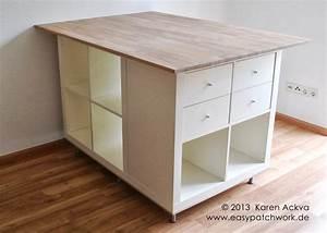 superieur fixer plan de travail sur meuble 8 une table With fixer plan de travail sur meuble