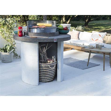 cuisiner avec barbecue a gaz barbecue en leroy merlin 28 images barbecue en b 233