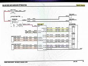 Unique Plug Wiring Diagram Australia
