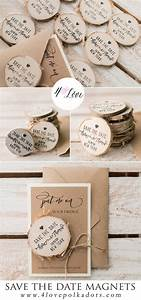 best 25 wedding invitation keepsake ideas on pinterest With wedding invitations 4 months in advance