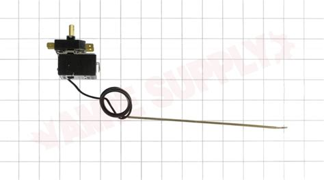 wsf ge range oven control thermostat amre supply
