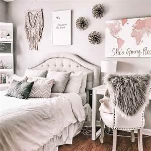 51, Stylish, Teen, Girl, Room, Decor, Ideas