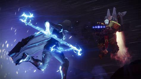 Destiny 2 [Video Game] | Wallpaper HD