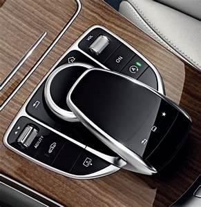 Nouvelle Mercedes Classe C : mercedes nouvelle classe c titlap ~ Melissatoandfro.com Idées de Décoration