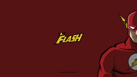 The Flash Animated Wallpaper - the flash iphone wallpaper wallpapersafari