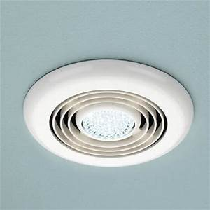 Panasonic bathroom exhaust fan with heater and