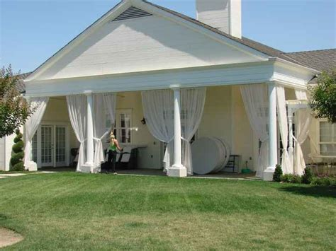 how to mosquitoes on patio mosquito netting fabric colors