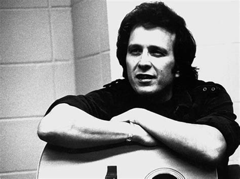 don mclean secondhandsongs