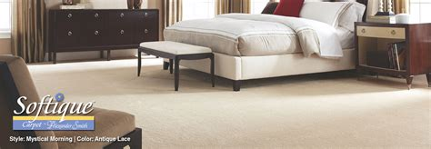 Flooring America Knoxville Washington Pike by David S Carpet Floors Knoxville Tn 37934 Two