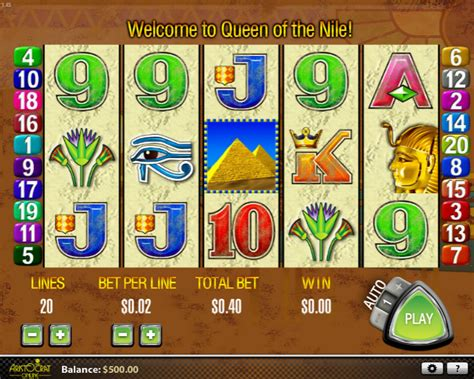 Play Free Online Casino Games For Fun Or Cash