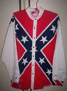 photos confederate flag wedding dress aximediacom With confederate flag wedding dress