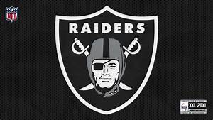 Oakland Raiders Desktop Wallpaper - WallpaperSafari